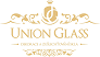 union-glass
